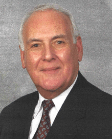 Mr. Frank A. Cirillo